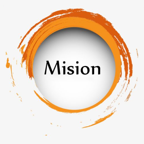 917-9179948_our-mission-company-vision
